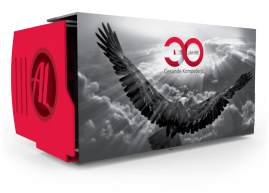 AL VR-Cardboard