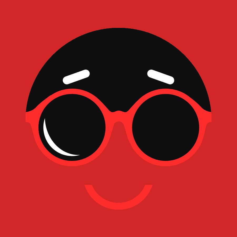 VR-Brillen mit hohem Tragekomfort